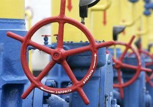 DW: Рівний доступ до ГТС – занадто оптимістичний сценарій для України?