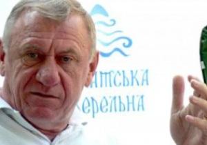 В.о. наставника Карпат назвав новий склад тренерського штабу