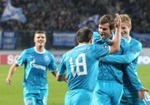 В Российской Премьер-лиге введут плей-офф