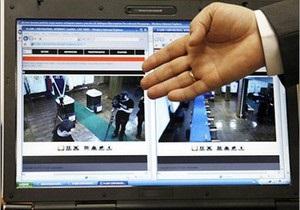 У ПР вважають, що до виборів Ради встановити веб-камери на дільницях нереально