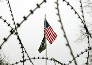 Минулого року в США проживали більше 11 мільйонів нелегалів