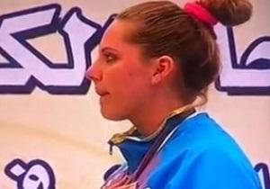 В Кувейте на соревнованиях по стрельбе вместо гимна Казахстана включили песню из фильма Борат