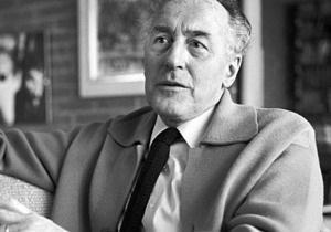 У Швейцарії помер 104-річний архітектор і меценат Бруно Джакометті