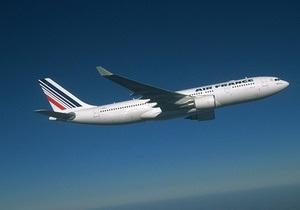 Франция и Германия уравняют доли в производителе Airbus