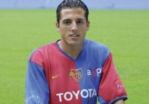 Сербский футболист получил три года тюрьмы за продажу наркотиков