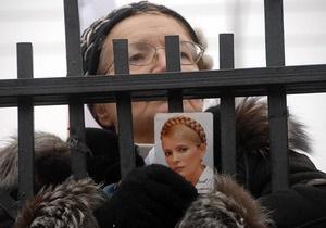 НГ: Київ висунув Брюсселю ультиматум