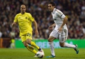 Інтризі бути: Реал втрачає очки і підпускає до себе Барселону