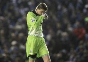 СМИ: Челси потратит 30 миллионов фунтов на двух игроков Ньюкасла
