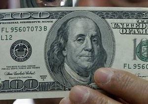 Міжбанк закрився незначним підвищенням котирувань євро і долара
