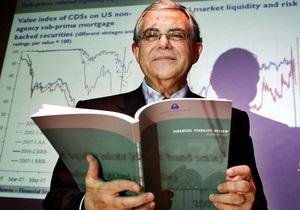 Греція пройшла вже більше половини шляху до повного економічного відновлення - Пападімос