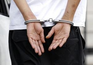 У Дубаї заарештували трьох російських громадян, підозрюваних у пограбуванні на $ 500 тисяч