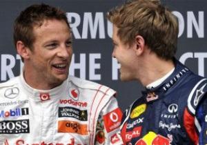 Нова надія. McLaren затьмарив Red Bull на Гран-прі Австралії