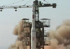 КНДР відзначить 100-ліття Кім Ір Сена запуском супутника