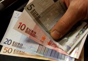 Міжбанк відкрився підвищенням котирувань з долара та євро