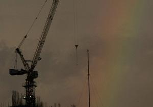 Компанія Жеваго завершила 2011-й рік з надприбутком