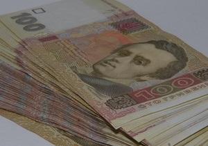 Ъ: Українські банки згортають роздрібне кредитування