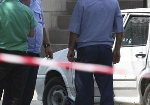 У Татарстані заарештовані поліцейські у справі про смерть затриманого після знущань