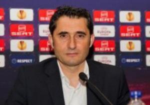 Тренер Олімпіакоса: Не будемо грати з Металістом на утримання рахунку