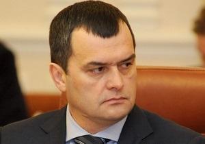 Злочин у Миколаєві: голова МВС підтвердив, що двоє підозрюваних - сини екс-чиновників