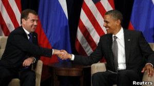 Українська служба Бі-бі-сі: Перезапустити  перезавантаження . Якими будуть відносини США і Росії після перемоги Путіна