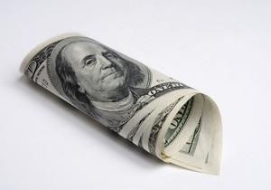 Долар перестав знижуватися на міжбанку