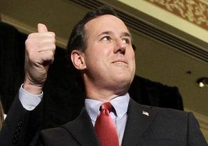 Reuters: Південь США вніс інтригу в праймеріз республіканців