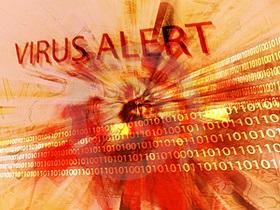 Сайти, присвячені технологіям, названі головними джерелами вірусів