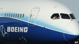 ВТО объявила субсидии для Boeing незаконными
