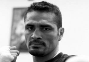 Пьяный водитель насмерть сбил экс-чемпиона мира по боксу