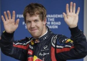 Sportune выяснил, сколько пилоты Формулы-1 заработали в прошлом сезоне