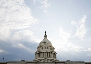 У Конгресі США презентували законопроект про розширення НАТО