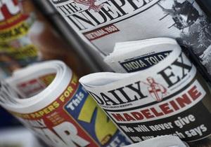 Фраза Путіна про Аль Капоне викликала резонанс в американській пресі