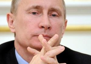 Путін розповів, коли опозиція в Росії стане реальною силою