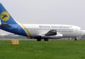 Авіакомпанія МАУ ввела додаткові рейси на час Євро-2012