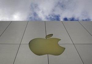 Акції Apple перед виходом iPad 3 стали рулеткою для інвесторів