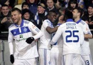 Григорий Суркис: На матч Динамо - Арсенал было напечатано 8 тысяч фальшивых билетов