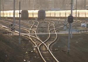 Швидкісна магістраль Москва-Петербург коштуватиме росіянам більш ніж трильйон рублів
