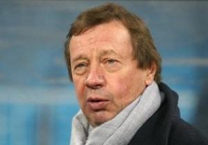 Семин: Надо было рисковать, а Алиев обязан был еще один гол забивать