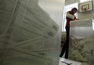 Відомі росіяни назвали головну проблему сьогоднішнього голосування на виборах