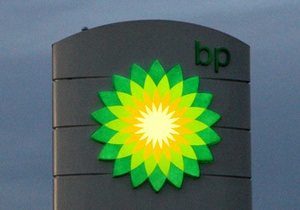 Сделка с пострадавшими при разливе нефти обошлась BP в $7,8 миллиарда