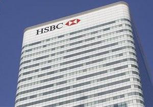 Зростання цін на нафту став основною загрозою для світової економіки - HSBC