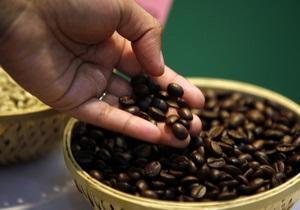 Starbucks впроваджуватиме здорову їжу, щоб потіснити Nestle