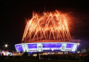 Новый проморолик Донецка покажут на Международной туристической выставке в Берлине