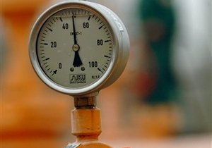 Енергоспівтовариство готове обговорити позицію України з Південного потоку - ЕС