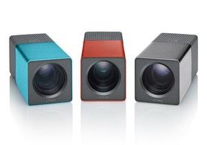Почалися продажі революційної фотокамери Lytro