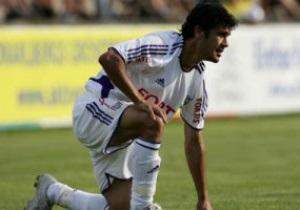 Египетский футболист побил мировой рекорд по числу матчей за сборную