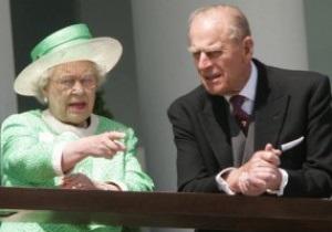 Олимпиаду-2012 в Лондоне откроет Елизавета II