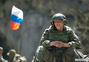 В Україні вимагають заборонити прокат російського фільму Август. Восьмого