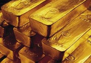 Іран заявив про готовність приймати платежі за нафту золотом