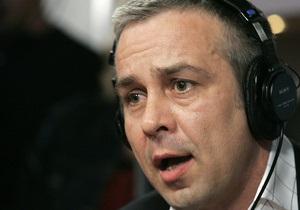 Справа Литвиненка: Британія просить про екстрадицію Ковтуна